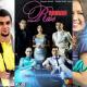 Drama Slot Akasia TV3
