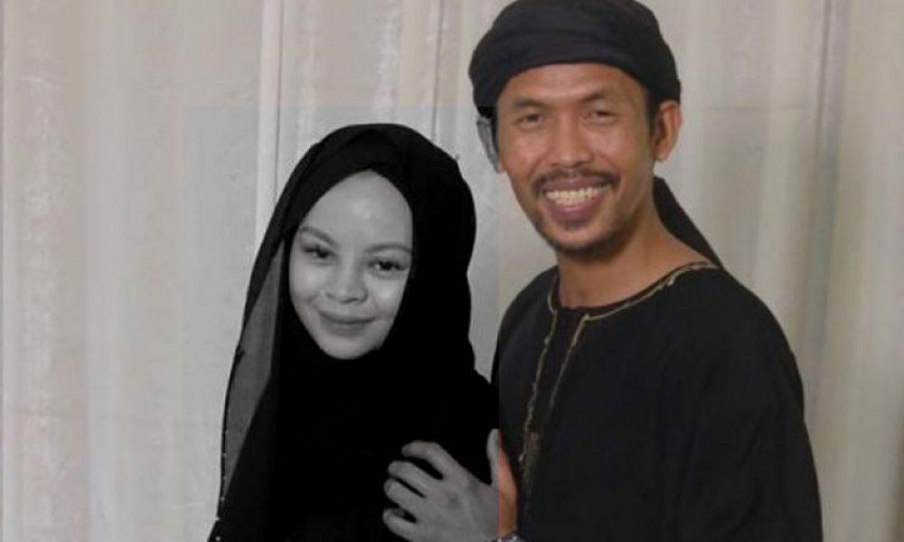 (TAKZIAH) Siti Sarah Meninggal Dunia Jam 5.13 Pagi Tadi