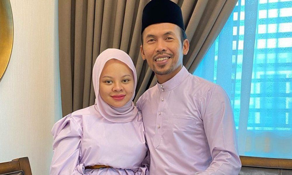 """""""Niat Nak Bantu Orang Di Luar Sana"""" – Shuib Terkejut Ribuan Produk Arwah Siti Sarah Terjual"""