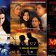 OST Filem Malaysia