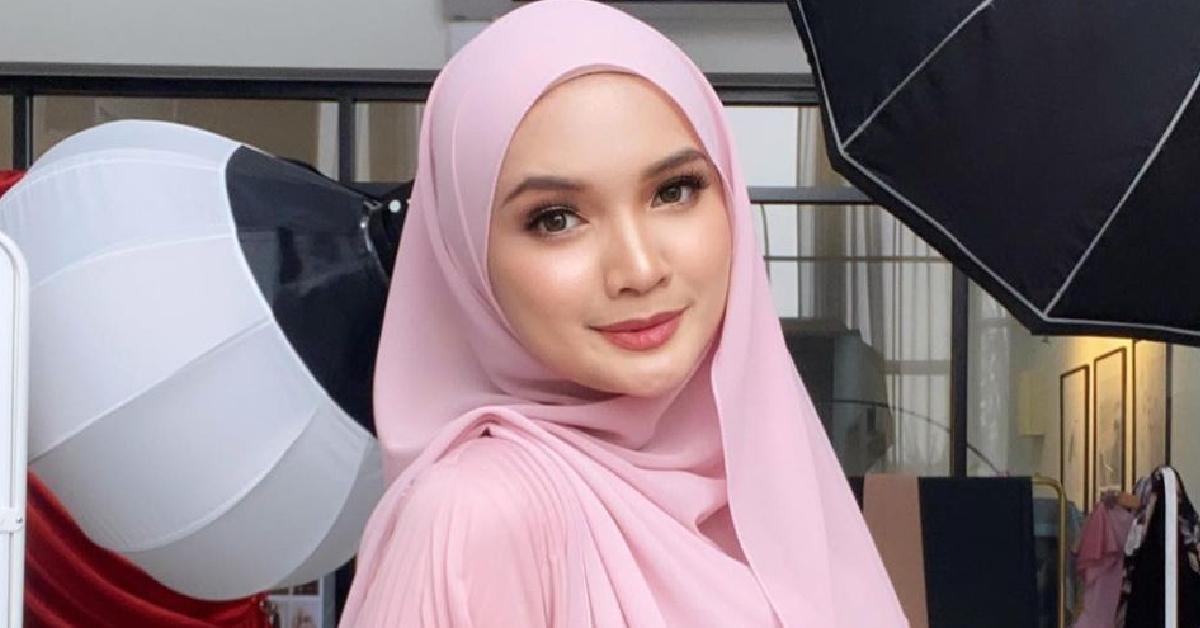 Alya Iman