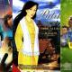 Filem Animasi Malaysia