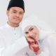 Elisya Sandha nikah