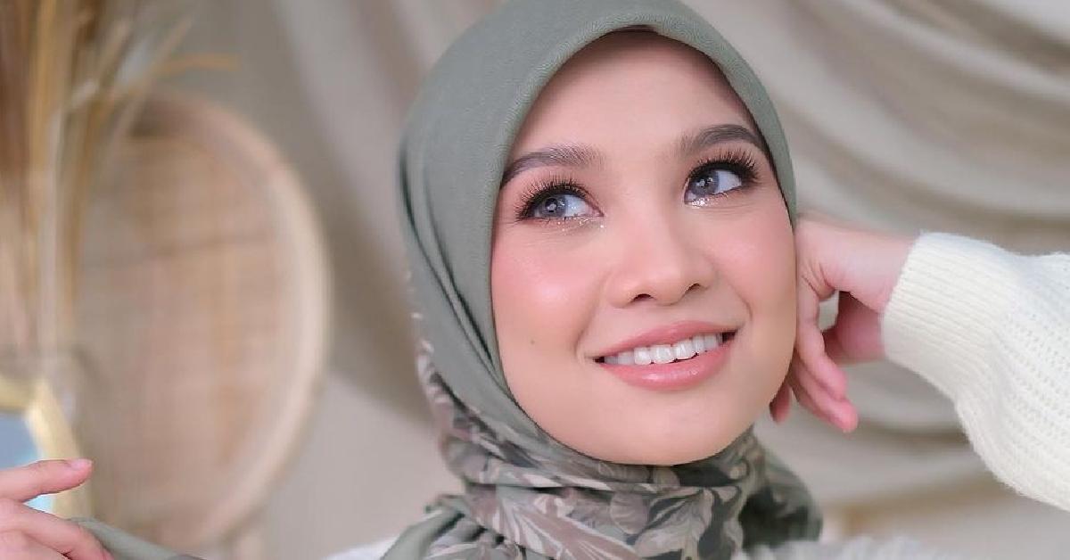 Nabila Razali