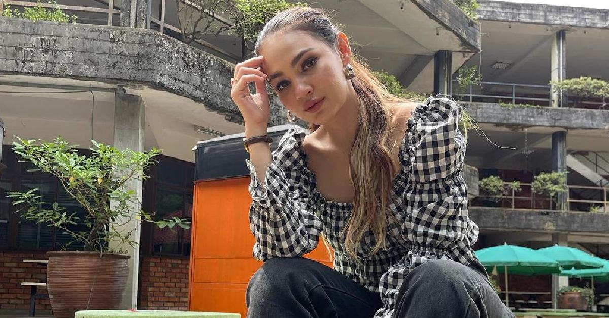 Nadia Brian