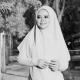 Allahyarham Siti Sarah