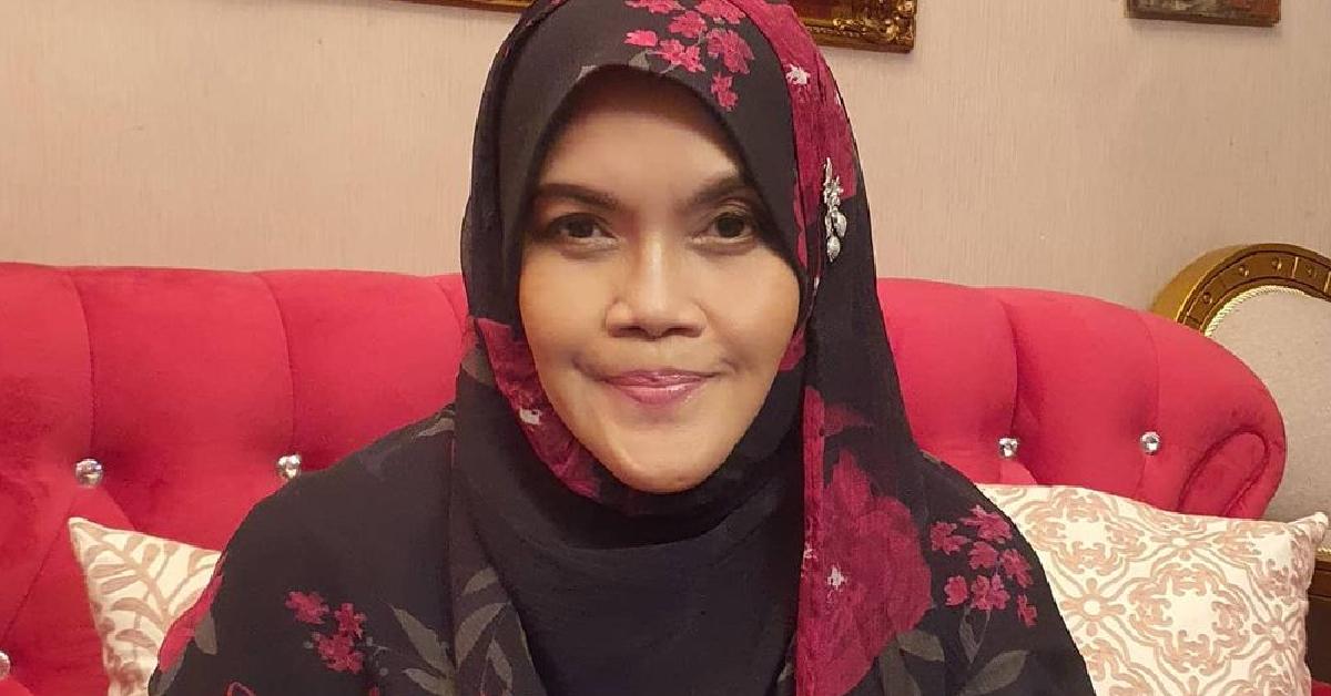 Aishah