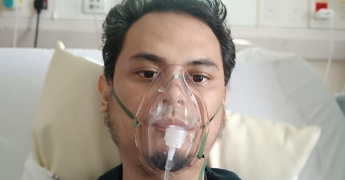 Firdous Raissuddin