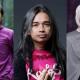 Rody Kristal, Lan Solo, Siti Nordiana