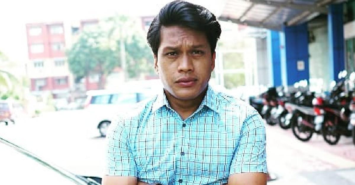 Akmal Ahmad