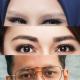 Mata Selebriti Malaysia