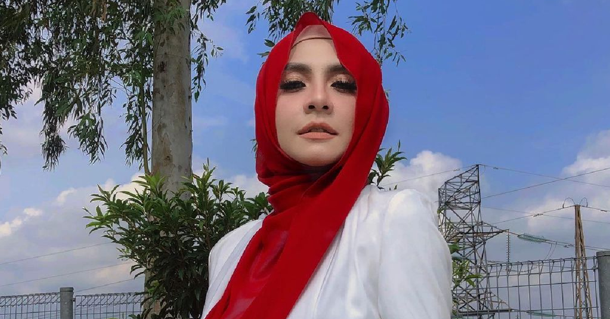 Zizi Kirana