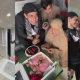 Aisar Khaled IG