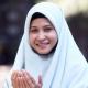 Ustazah Asma Harun