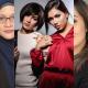 Adik Beradik Selebriti Malaysia