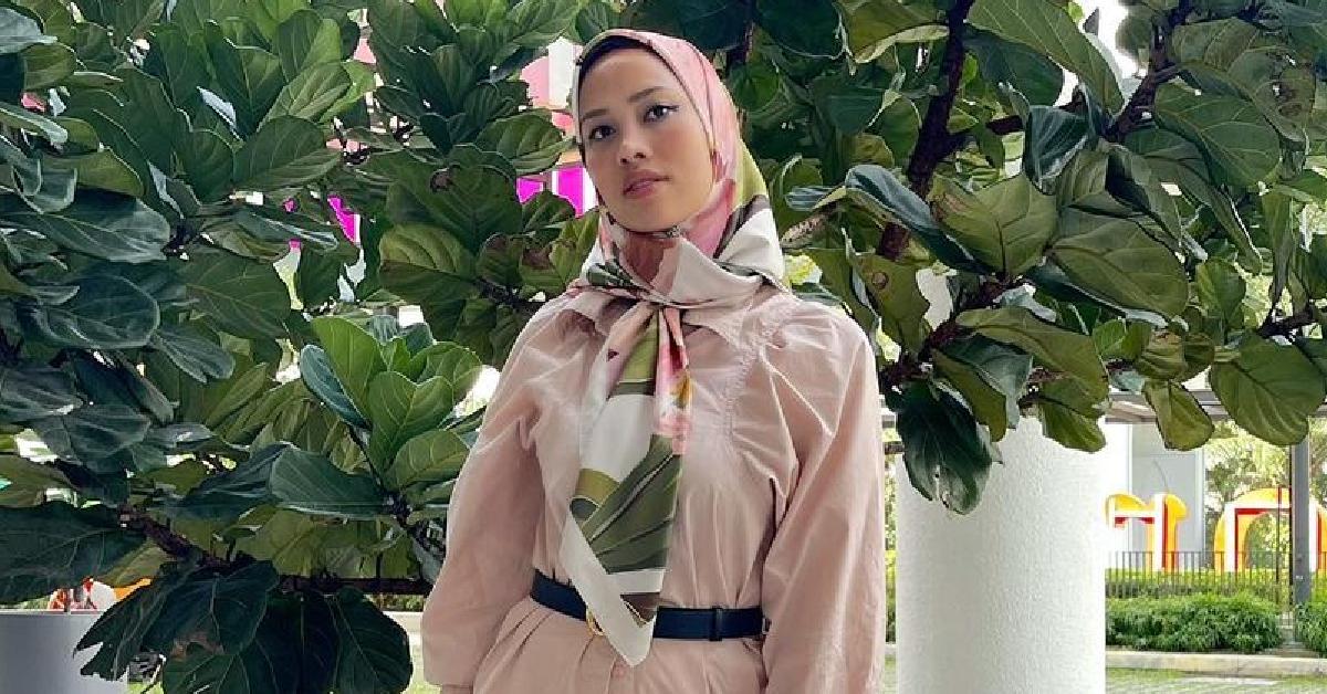 Sasha Abdul Aziz