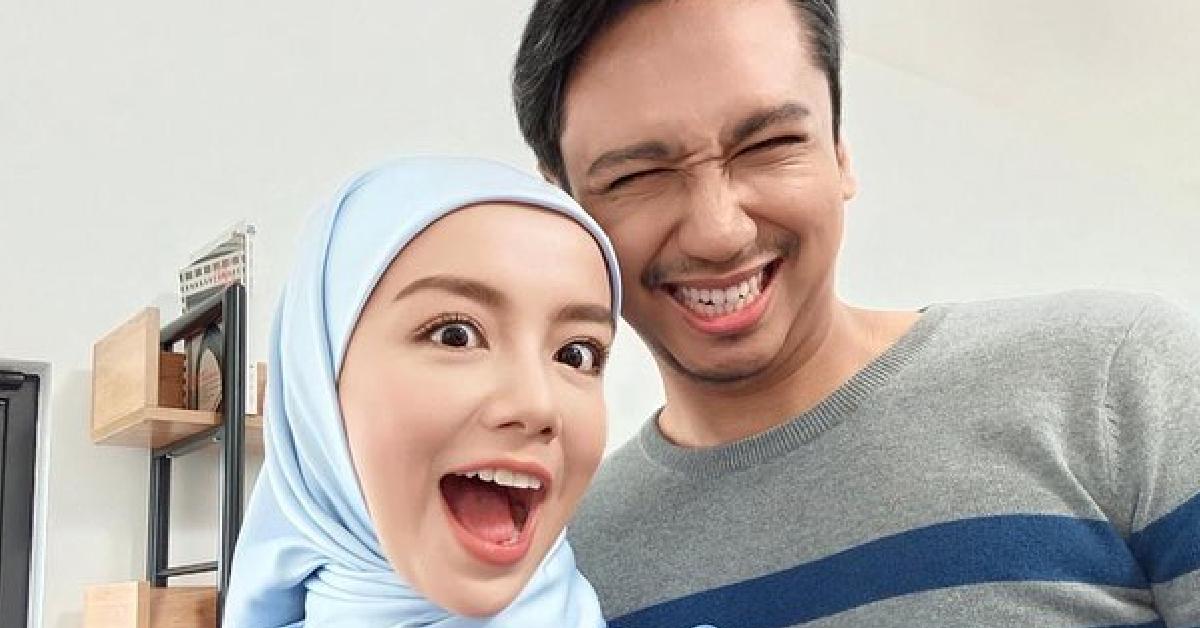 Mira Filzah Wan Emir