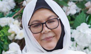 Erma Fatima