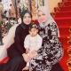 Siti Nurhaliza, Dayah Zubit, Aafiyah