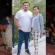 Zalif Sidek drama Malaysian Ghost Story