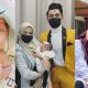 Andika Putera, isteri dan anak