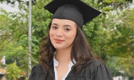 Atisha Khan