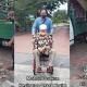 Ustaz Kazim Elias tak boleh berjalan