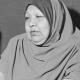 Arwah ibu Ali Puteh