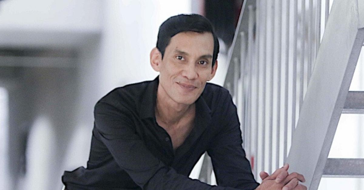 Faizal Hussein