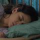Diana Danielle drama Ganjil