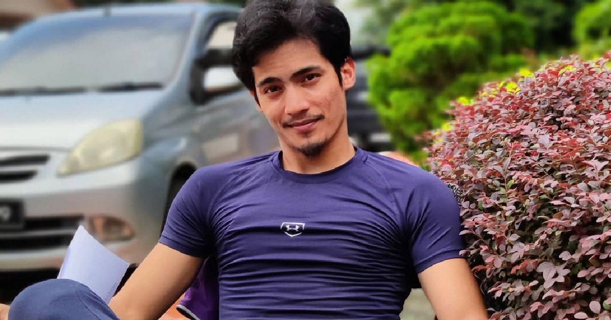 Niezam Zaidi