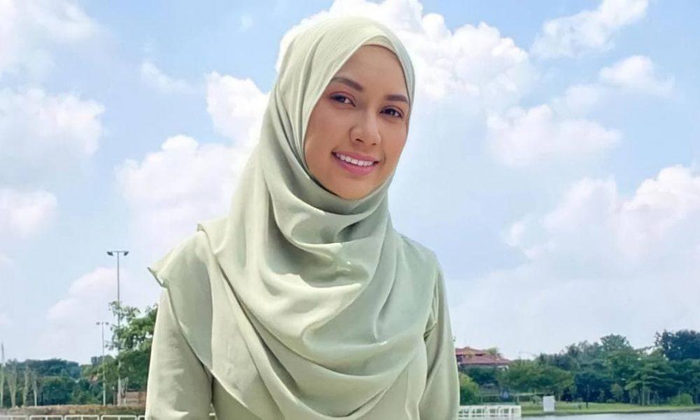 """""""Bakat Dan Populariti Perlu Seiring"""" – Zara Zya"""