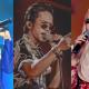 Penyanyi Malaysia