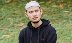 Ustaz Adnin